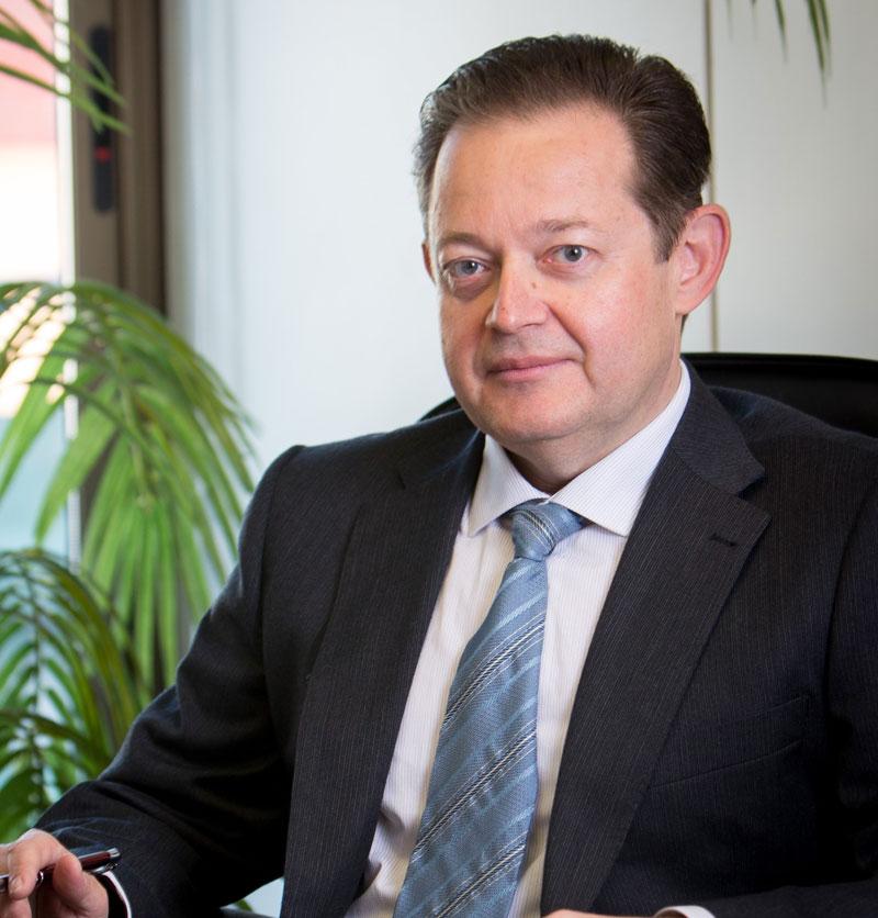 Vicente Puertes Ferrandis