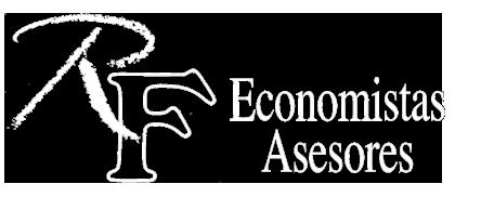 RF Economistas Asesores
